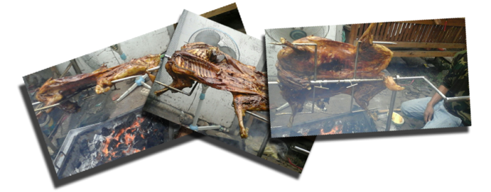 kambing-guling-bandung-dapur-aqiqah