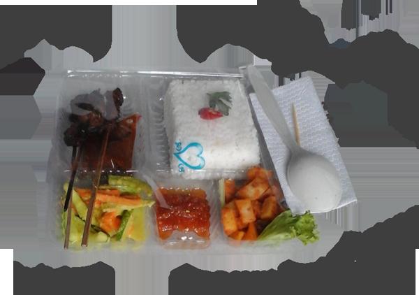 paket-aqiqah-murah-di-bandung-nasi-box